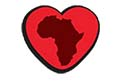 africa_emoticons