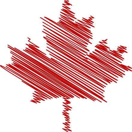 canada-maple-leaf-stylized1