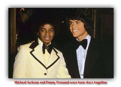 donny&michael.jpg
