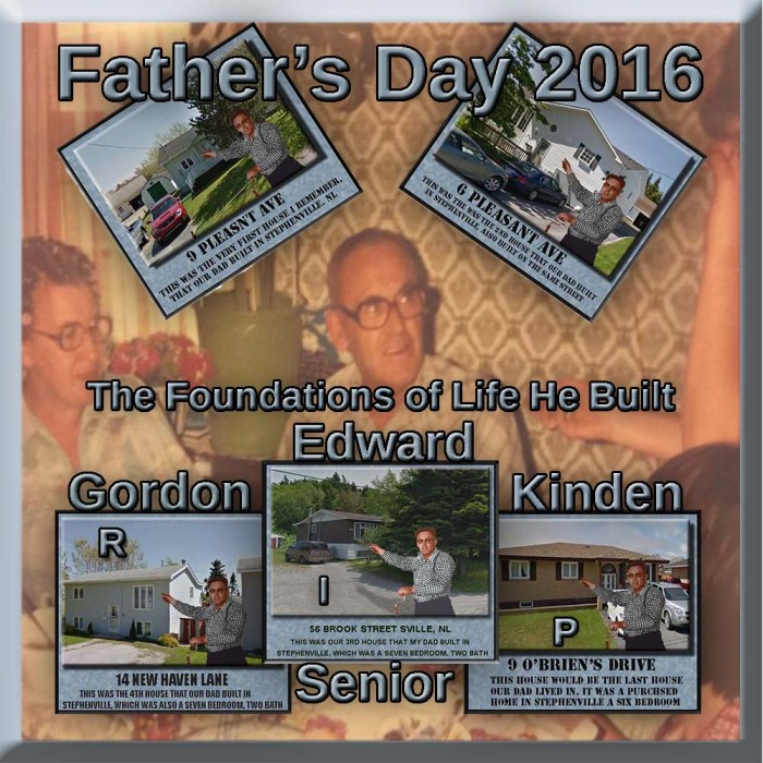 fathersday2016