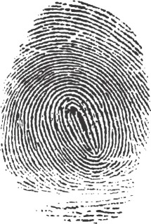 Fingerprintforcriminologystubs2