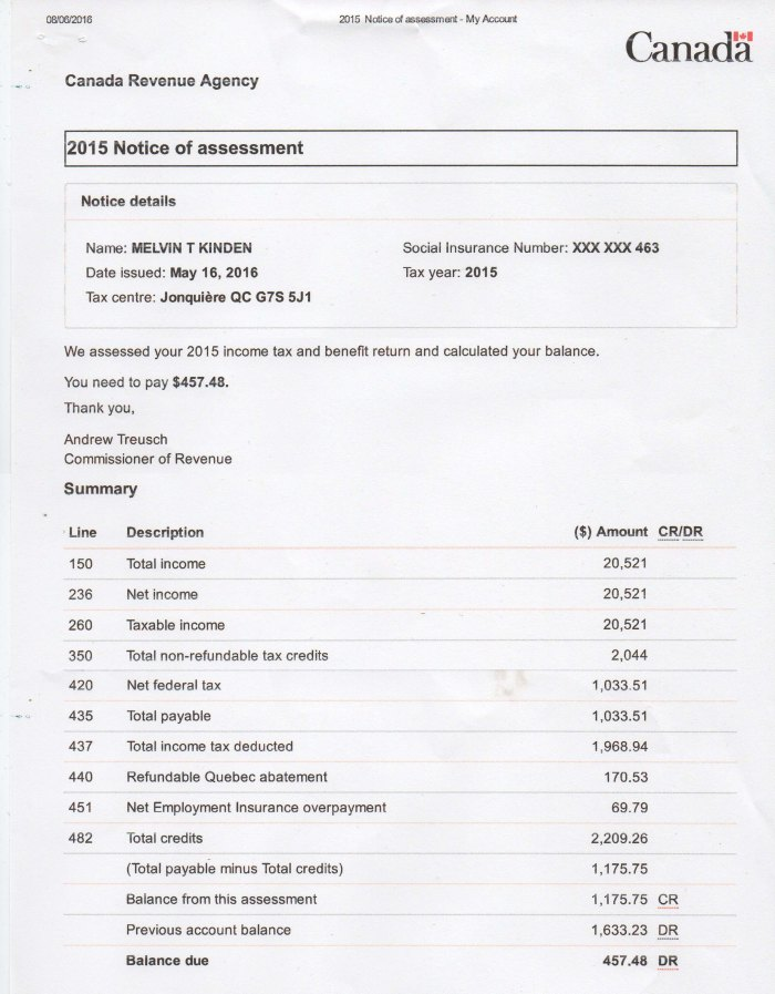 Income Tax Acessment 2015 -p-3.jpg