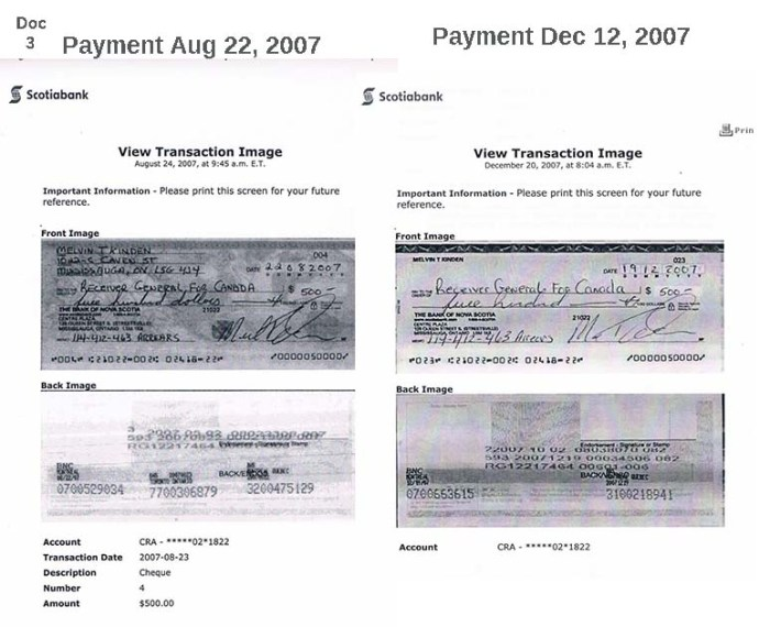 payments-07&08-2