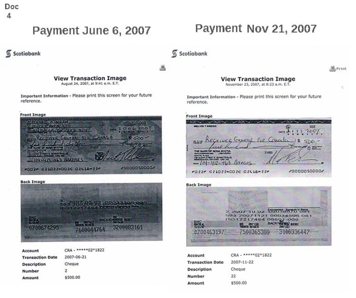 payments-07&08-3