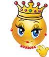 queen-smiley-face-869049