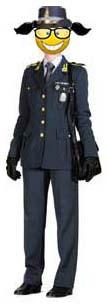 woman-cop2