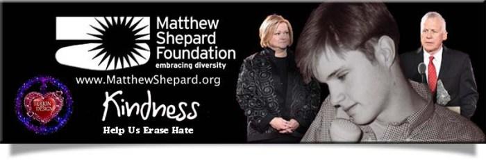 matthew shepard2