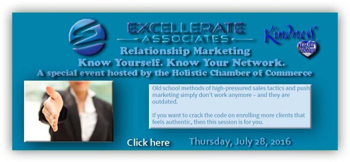 relationship marketing2