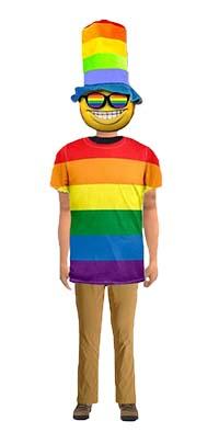 smilie-rainbow4