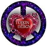 terkin-peace-love3
