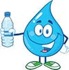 water-drop-character-holding-up-a-water-bottle_149907935