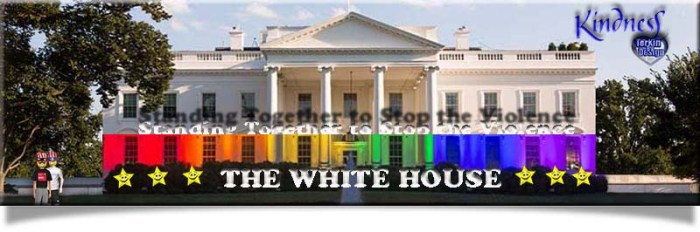 white-house-finish