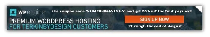wpengine-summersavings