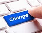 ActNow-Change-SPAN