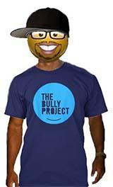 b-man-project2