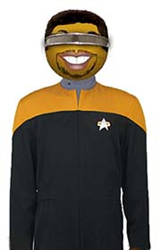 black man-star3