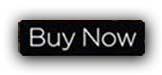buy now3