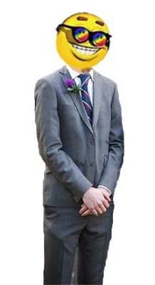 chuckie suit2