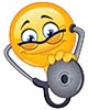 doctor-emoticon