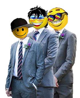 family-smilie3