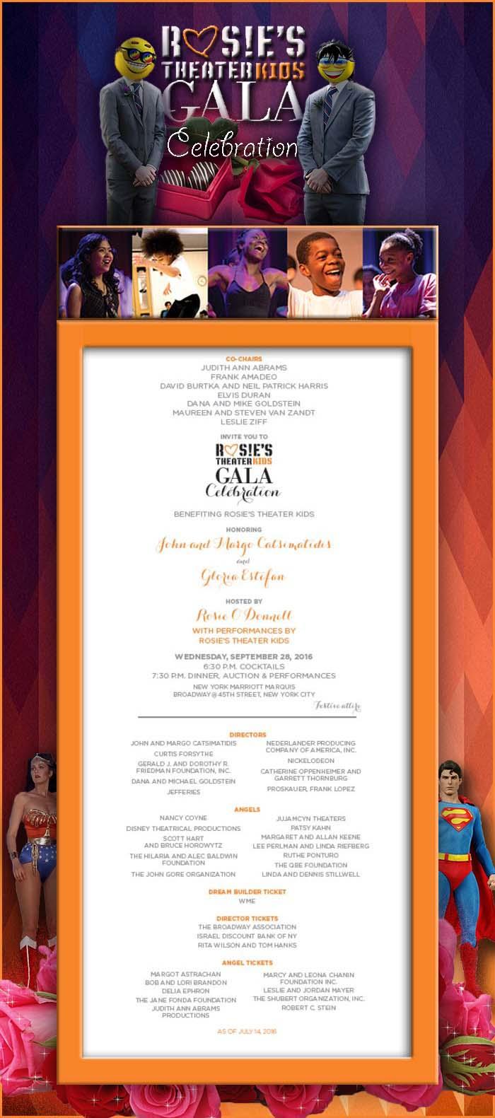 Gala-poster3