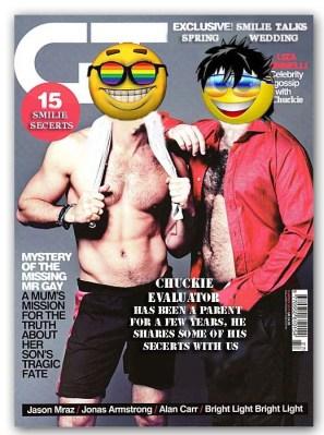 gt magazine3
