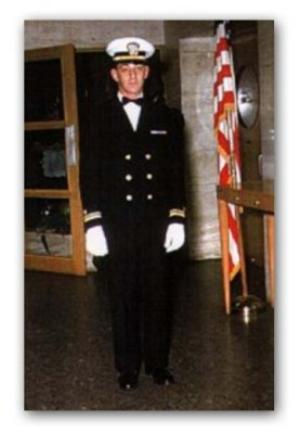 Harvey-Blue-Navy-Dress-Uniform-jpg