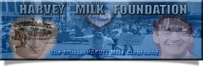 Milk foundation2