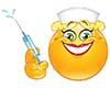 nurse-smiley