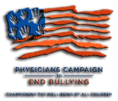 physicians campaign