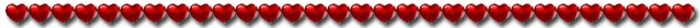 stringofhearts