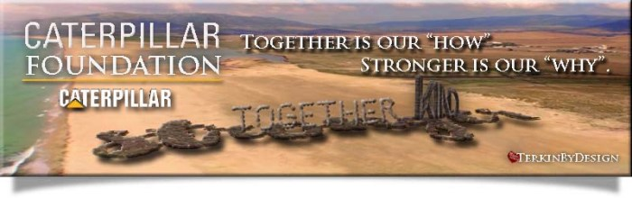 together-stronger2