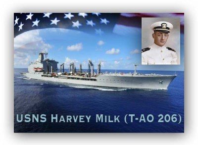usns_harvey_milk