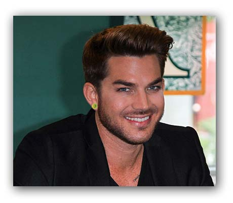adam-lambert-does-epic-kermit-the-frog-impersonation-social