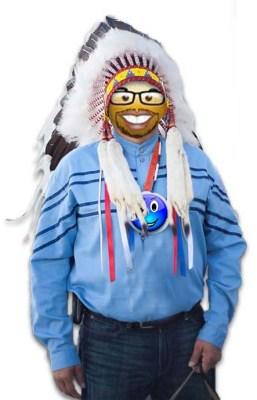 b-man-indian5