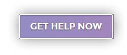 get-help-now