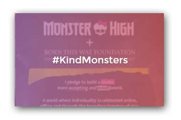 kindmonsters