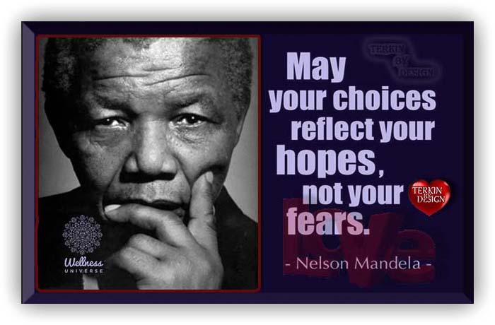 may-yuor-hopes