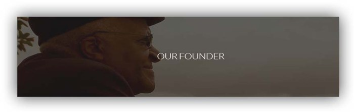 our-founder