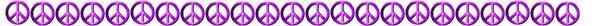peaceline.jpg