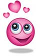pink_smiley_face_