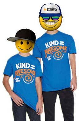smilie-boy-blue-shirt2