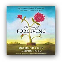 the-best-of-forgiving