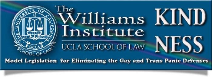 williams-header
