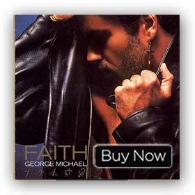faith_album_cover4