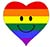 gayheart