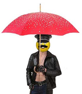leather-umbrella3