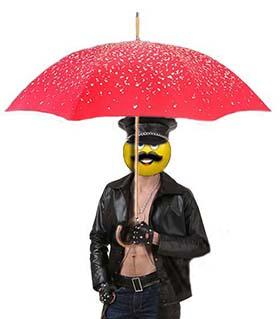 leather-umbrella3