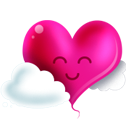 pink-happy-heart-smiley-emoticon