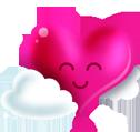 pink-happy-heart-smiley-emoticon